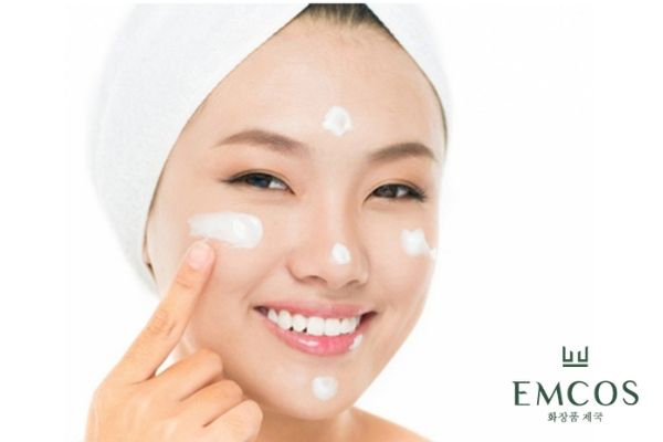 needs nature whitening cream, need nature whitening cream, need nature, kem red natural whitening cream, need natural whitening cream, kem trắng da needs natural whitening cream, kem needs natural whitening cream, kem dưỡng trắng da needs nature whitening cream, kem needs natural whitening, needs nature, needs nature whitening, kem needs nature, kem dưỡng needs natural whitening cream, mỹ phẩm needs nature, whitening cream, kem dưỡng trắng da needs natural whitening cream, needs natural whitening cream, kem needs nature whitening cream, kem trắng da needs nature whitening cream, kem whitening, whitening cream là gì, kem dưỡng da needs nature whitening cream, kem whitening han quoc, kem whitening cream, kem need nature, kem dưỡng da needs natural whitening cream, kem dưỡng trắng needs natural whitening cream, kem needs nature whitening, natural whitening cream, kem dưỡng da needs natural whitening cream của, nature whitening cream, kem needs nature whitening cream giá bao nhiêu, cream kem, cách sử dụng whitening cream, kem nature, cream whitening, nature cream, kemneeds, kem dưỡng da whitening cream, kem dưỡng nature, kem cream, natural whitening, kem natural, kem dưỡng da natural, whitening crea, whitenning cream, needs nature whitening cream giá bao nhiêu, natural needs, nature need, whitening cream needs nature, whiteningcream, mỹ phẩm whitening cream, kem whitening cream hàn quốc