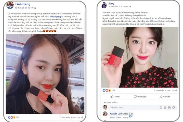 son cellnco, cellnco, cellnco son, cellnco review, cellenco, son cellno, son cellnco modern girl lipstick, sellnco, review son, son kem lì cellnco, cellnco son kem, son kem cellnco, son cellnco review, review son cellnco, review son cellnco modern girl, son cellnco tốt không, đánh giá son cellnco