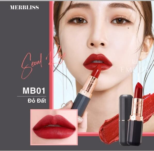 son city holic lip rouge, city holic lip rouge, merbliss city holic lip rouge, son merbliss, son city holic, Son Merbliss City Holic Lip Rouge, Son Merbliss City Holic Lip Rouge chính hãng, bảng màu son Merbliss City Holic Lip Rouge, Son Merbliss City Holic Lip Rouge matte, son merbliss city holic, merbliss, city holic lip rouge giá, merbliss, merbliss city holic lip rouge, city holic lip rouge giá bao nhiêu, city holic, son merbliss city holic rouge, giá son merbliss, merbliss city holic lip rouge matte, son merbliss wedding, city holic lip rouge type matte, merbliss lipstick, merbliss city holic rouge, merblis, mebbliss, son holic, merliss, son mebbliss, merbliss korea
