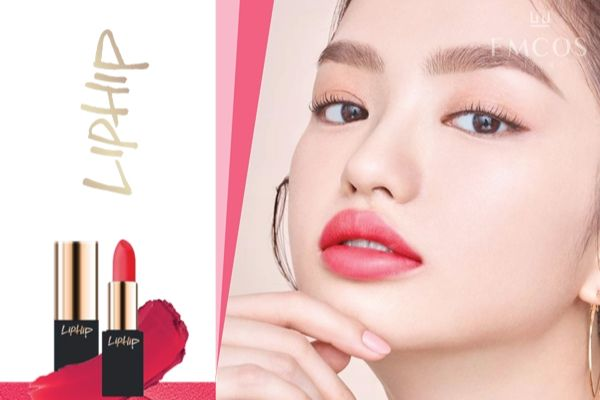 review son liphip longlasting, son liphip longlasting, son liphip longlasting lipstick giá bao nhiêu, bảng màu son liphip longlasting, Review son liphip longlasting lipstick có tốt không, lip hip lipstick, liphip lipstick review