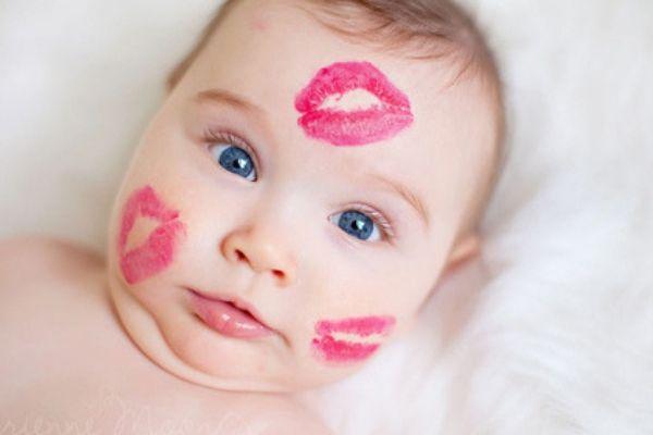 son môi trẻ em, son môi dành cho trẻ em, son môi cho trẻ em, son môi dành cho em bé, son môi cho em bé, son trẻ em, son cho trẻ em, son màu cho trẻ em, son tre em, son dưỡng môi trẻ em của nhật, son môi dành cho bé, son dưỡng môi trẻ em của nga, son môi chuchu cho bé, son môi cho bé, son môi cho bé gái, son dưỡng môi cho bé, kẹo son môi cho bé, son dưỡng môi cho bé loại nào tốt, son dưỡng môi cho bé gái, son cho trẻ em của nhật, son dành cho trẻ em, son dưỡng cho trẻ em, son dưỡng môi cho trẻ em, son dưỡng môi dành cho trẻ em, son dưỡng môi tốt cho trẻ em, son dưỡng cho em bé, son dưỡng môi cho em bé, cách làm son môi cho trẻ em, son môi dưỡng dành cho trẻ em, son môi dưỡng cho trẻ em