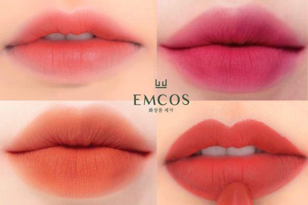 Ý nghĩa của son môi, ý nghĩa của tặng son môi, ý nghĩa của cây son môi, ý nghĩa của màu son môi, ý nghĩa của việc tặng son môi, ý nghĩa tặng son môi, tặng son môi có ý nghĩa gì, son tặng bạn gái, son môi tặng bạn gái