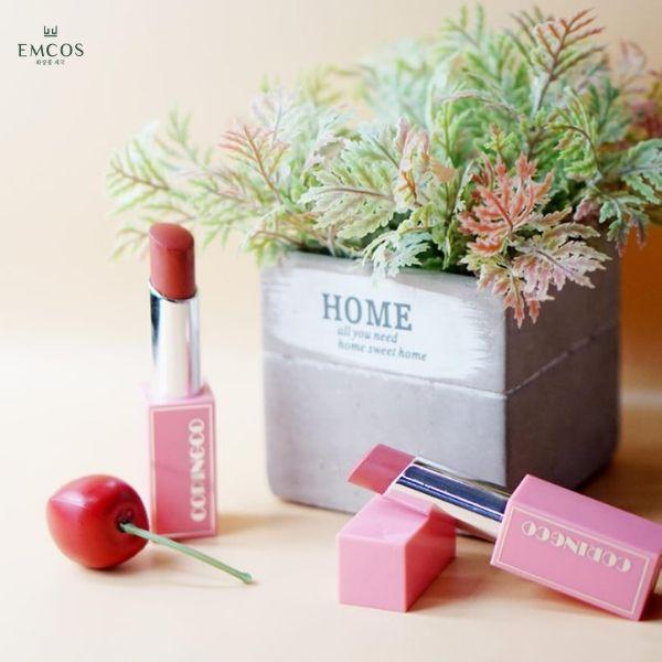 các màu son môi hồng đẹp, son môi hồng, Những thỏi son màu hồng đẹp nhất, son môi màu hồng đất, son môi màu hồng phấn, son môi màu hồng san hô, son môi màu hồng đào, son môi màu hồng cam, các màu son môi hồng, các loại son môi màu hồng cam, các loại son môi hồng tự nhiên, màu son môi hồng tự nhiên, bảng màu son môi hồng, màu son môi hồng đào, màu son môi hồng cam, màu son môi hồng đất, màu son môi hồng phấn, màu son môi hồng san hô, màu son môi hồng tím, màu son môi hồng nhạt, bảng màu son môi đỏ hồng, những thỏi son màu hồng đất đẹp nhất, những thỏi son màu đỏ hồng đẹp nhất, những thỏi son màu hồng cam đẹp nhất, những thỏi son màu hồng san hô đẹp nhất, những thỏi son màu hồng tự nhiên, son môi màu hồng tự nhiên, son dưỡng màu hồng tự nhiên, những màu son hồng tự nhiên, son môi màu hồng cam tự nhiên