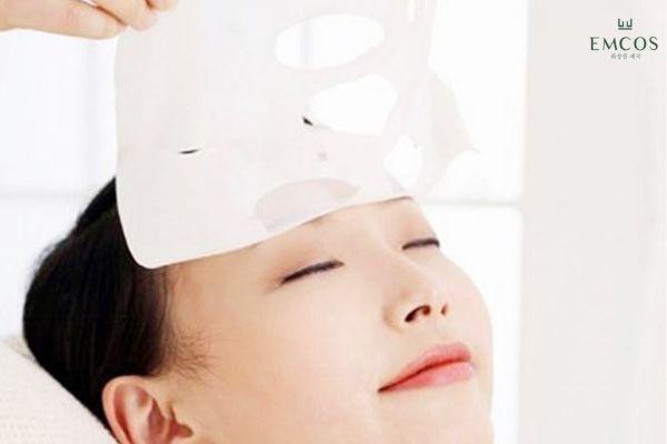 cách sử dụng mặt nạ dưỡng da hàn quốc, đắp mặt nạ, cách đắp mặt nạ hàn quốc, đắp mặt nạ bao nhiêu phút, đắp mask có cần rửa lại không, đắp mặt nạ đúng cách cho da mụn, các bước đắp mặt nạ giấy đúng cách, lưu ý khi đắp mặt nạ giấy, quy trình đắp mặt nạ đúng cách, cách đắp mặt nạ dưỡng da, các bước đắp mặt nạ tự nhiên, cách sử dụng mặt nạ dưỡng da, cách sử dụng mặt nạ dưỡng da hiệu quả, cách sử dụng các loại mặt nạ dưỡng da, cách dùng mặt nạ dưỡng da, cách dùng mặt nạ dưỡng ẩm, cách sử dụng mặt nạ dưỡng ẩm, hướng dẫn sử dụng mặt nạ dưỡng da, cách sử dụng mặt nạ chăm sóc da, cách đắp mặt nạ giấy hàn quốc, cách đắp mặt nạ collagen hàn quốc, cách dùng đắp mặt nạ hàn quốc, hướng dẫn cách đắp mặt nạ hàn quốc, cách đắp mặt nạ của hàn quốc, cách đắp mặt nạ miếng hàn quốc, hướng dẫn đắp mặt nạ đúng cách, đắp mặt nạ giấy đúng cách, đắp mặt nạ đúng cách cho da khô, đắp mặt nạ đúng cách cho da dầu