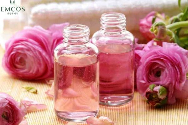 dùng nước hoa hồng vào lúc nào, dùng nước hoa hồng khi nào, nước hoa hồng dùng khi nào, sử dụng nước hoa hồng vào lúc nào, cách sử dụng nước hoa hồng, sử dụng nước hoa hồng, cách dùng nước hoa hồng và kem dưỡng da, cách sử dụng nước hoa hồng hàn quốc, nước hoa hồng dùng khi nào, cách sử dụng nước hoa hồng hiệu quả, nên sử dụng nước hoa hồng vào thời điểm nào, nước hoa hồng có tác dụng gì cho da