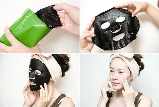 cách sử dụng mặt nạ naruko tràm trà, cách sử dụng mặt nạ naruko, mặt nạ naruko tràm trà cách sử dụng, mặt nạ naruko có cần rửa lại không, mặt nạ naruko cách sử dụng, cách sử dụng mặt nạ naruko