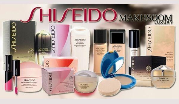 kem dưỡng trắng da shiseido nhật bản, kem dưỡng trắng da shiseido của nhật, kem dưỡng trắng da shiseido review, review kem dưỡng trắng da shiseido, bộ kem dưỡng trắng da shiseido, kem dưỡng da shiseido aqualabel có tốt không, review kem dưỡng shiseido aqualabel vàng, kem dưỡng da shiseido aqualabel vàng, mỹ phẩm shiseido có tốt không webtretho, kem dưỡng da shiseido aqualabel vàng có tốt không, review kem dưỡng trắng da shiseido white lucent, shiseido white lucent có tốt không, kem dưỡng trắng da shiseido white lucent, shiseido white lucent webtretho, mỹ phẩm shiseido có tốt không, dùng mỹ phẩm shiseido có tốt không, mỹ phẩm shiseido của nhật có tốt không, review kem aqualabel vàng, review kem shiseido aqualabel vàng, review kem shiseido white lucent, review kem dưỡng shiseido, review kem dưỡng da shiseido, kem dưỡng trắng da shiseido có tốt không, kem dưỡng trắng da shiseido