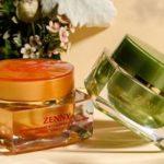 Kem Face Zenny có tốt không? Review của khách hàng!
