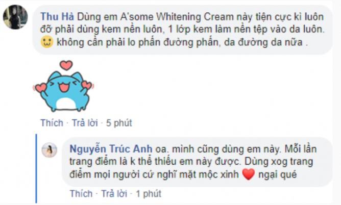 "Alt=""a'some, a'some review, kem asome, kem dưỡng trắng da a'some, a some, kem dưỡng a'some, kem a some whitening cream có tốt không, asome, kem dưỡng a'some có tốt không, kem dưỡng da a'some, kem a' some, review kem a'some, kem a'some, kem a'some review, a some có tốt không, kem trắng da a some có tốt không, review a'some, a some whitening cream có tốt không, kem dưỡng da a'some có tốt không, whitening cream a'some, a'some whitening cream, kem trắng da a'some, kem dưỡng trắng a'some, a'some, review kem dưỡng trắng da a'some, kem a some, kem a'some whitening cream, a some perfect whitening cream, review a'some whitening cream, a' some, kem dưỡng trắng da a some, mỹ phẩm a'some, kem a'some, kem trắng da a'some whitening cream, kem dưỡng da a some, kem dưỡng a'some review, kem trang da a'some, a some whitening cream, my pham a'some, a some giá bao nhiêu, review kem dưỡng trắng a some, kem dưỡng asome, kem it's some, hướng dẫn sử dụng kem a'some, a'some perfect whitening cream, kem a'some hàn quốc, a.some, kem whitening cream, review kem dưỡng da a'some, kem dưỡng da a'some giá bao nhiêu, mỹ phẩm a some, whitening cream, awesome whitening cream, a/some, some cream, kem trắng da a'some whitening cream review, Kem dưỡng trắng da A'some Perfect Whitening Cream, Kem trắng da toàn thân A'some Whitening Cream"""