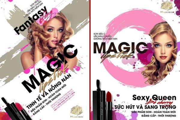 son môi magic lipstick hàn quốc, son môi magic lipstick, son magic lipstick kem giá bao nhiêu, giá son kem magic lipstick, son magic lipstick kem, bảng màu son magic lipstick, son magic lipstick giá bao nhiêu, son magic lipstick chính hãng, giá son magic lipstick, son kem magic lipstick, bảng màu son kem magic skin, son magic skin lipstick, 6 màu son magic skin, son magic skin kem, son dưỡng môi magic lipstick