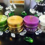 Kem dưỡng trắng da Zoley có tốt không? Kem Zoley chính hãng có là sản phẩm đáng trải nghiệm?