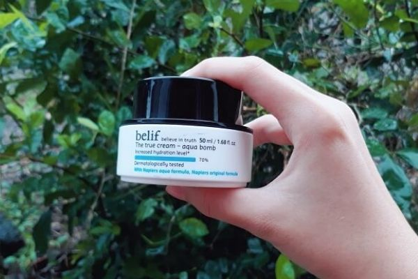 belif aqua bomb, belif aqua bomb review, belif aqua bomb reviews, belif korea, belif vietnam, belif aqua bomb moisturizer review, belif aqua bomb reddit, belif aqua bomb giá, belif aqua bomb 10ml, kem dưỡng belif the true cream aqua bomb, kem dưỡng ẩm belif aqua bomb, belif aqua bomb review indonesia, belif việt nam, belif aqua bomb vietnam, kem dưỡng belif aqua bomb, belif the true cream aqua bomb giá, belif aqua bomb sheis, belif aqua bomb mua ở đâu, review kem dưỡng ẩm belif aqua bomb, belif aqua bomb đánh giá, review kem dưỡng belif aqua bomb, kem dưỡng ẩm belif's the true cream aqua bomb, kem belif aqua bomb, belif aqua bomb review reddit, belif aqua bomb review acne, belif aqua bomb review malaysia, belif aqua bomb review india, belif aqua bomb cream review