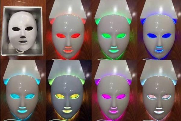 mặt nạ ánh sáng sinh học 7 màu review, mặt nạ ánh sáng sinh học 7 màu, giá mặt nạ ánh sáng sinh học 7 màu, mặt nạ sinh học 7 màu giá bao nhiêu, mặt nạ ánh sáng sinh học tại nhà, mặt nạ ánh sáng có tốt không, mặt nạ ánh sáng sinh học có tốt không, cách sử dụng mặt nạ ánh sáng sinh học, hướng dẫn sử dụng mặt nạ ánh sáng sinh học, cách dùng mặt nạ ánh sáng sinh học, công dụng mặt nạ ánh sáng sinh học, tác dụng của ánh sáng sinh học đối với da, mặt nạ ánh sáng 7 màu, tác dụng của mặt nạ ánh sáng 7 màu, công dụng của mặt nạ ánh sáng 7 màu, công dụng mặt nạ ánh sáng 7 màu, cách sử dụng mặt nạ ánh sáng 7 màu