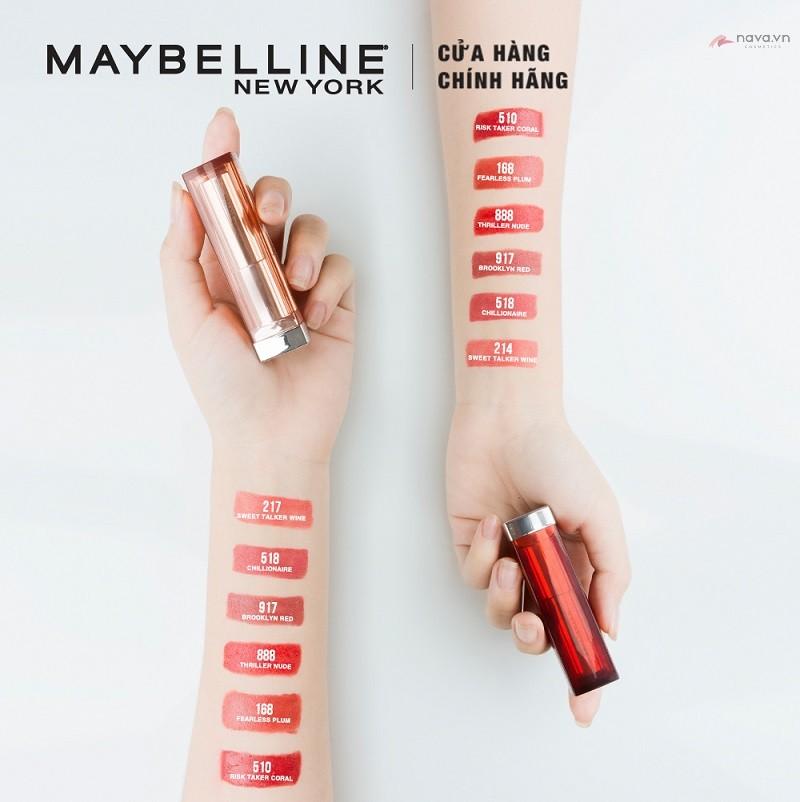 Trọn bộ sản phẩm trang điểm của Maybelline, trọn bộ trang điểm maybelline chính hãng, bộ trang điểm maybelline chính hãng giá bao nhiêu, bộ trang điểm mini maybelline giá bao nhiêu, bộ trang điểm maybelline 3 in 1, bộ trang điểm maybelline new york chính hãng, combo bộ trang điểm maybelline, bộ mỹ phẩm trang điểm, mỹ phẩm maybelline có tốt không