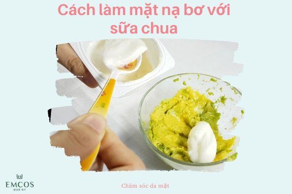cách làm mặt nạ bơ, cách làm mặt nạ quả bơ, cách làm mặt nạ từ quả bơ, hướng dẫn cách làm mặt nạ bơ, cách làm mặt nạ bơ trị mụn, cách làm mặt nạ bơ trị nám, cách làm mặt nạ bơ trắng da, cách làm mặt nạ bơ tại nhà, cách làm mặt nạ bơ dưỡng ẩm