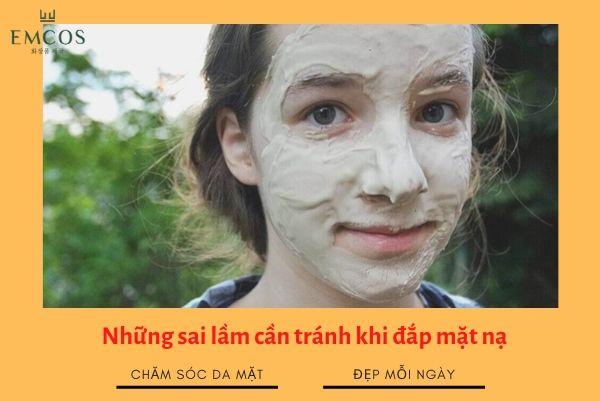 sau khi đắp mặt nạ xong thì làm gì, sau khi đắp mặt nạ nên làm gì, sau khi đắp mặt nạ giấy nên làm gì, sau khi đắp mặt nạ thì nên làm gì, sau khi đắp mặt nạ giấy xong nên làm gì, nên làm gì sau khi đắp mặt nạ, nên làm gì sau khi đắp mặt nạ giấy