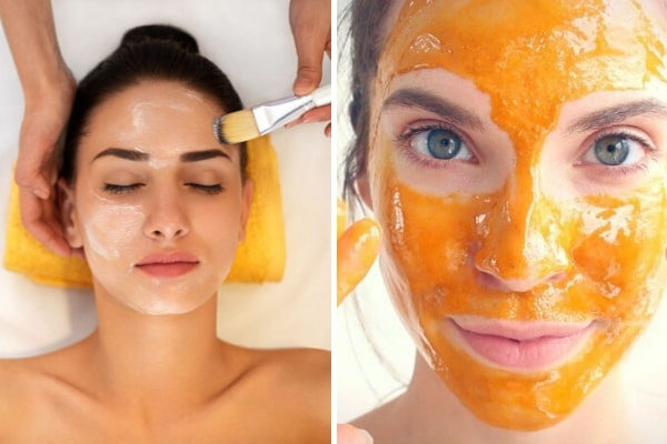 cách làm mặt nạ cà rốt, làm mặt nạ từ cà rốt, làm mặt nạ bằng cà rốt, hướng dẫn làm mặt nạ cà rốt, cách làm mặt nạ cà rốt trị mụn, cách làm mặt nạ cà rốt trị tàn nhang, cách làm mặt nạ cà rốt trắng da, mặt nạ cà rốt trị mụn, mặt nạ cà rốt cho da nhờn, mặt nạ cà rốt sữa chua có tác dụng gì, mặt nạ cà rốt sữa tươi, mặt nạ cà rốt trị thâm, mặt nạ cà rốt trị tàn nhang, mặt nạ cà rốt trị nám, mặt nạ cà rốt mật ong, mặt nạ cà rốt trắng da, đắp mặt nạ cà rốt trị mụn, đắp mặt nạ bằng cà rốt, cách đắp mặt nạ cà rốt, đắp mặt nạ bã cà rốt, đắp mặt nạ với cà rốt, đắp mặt nạ cà rốt hàng ngày có tốt không