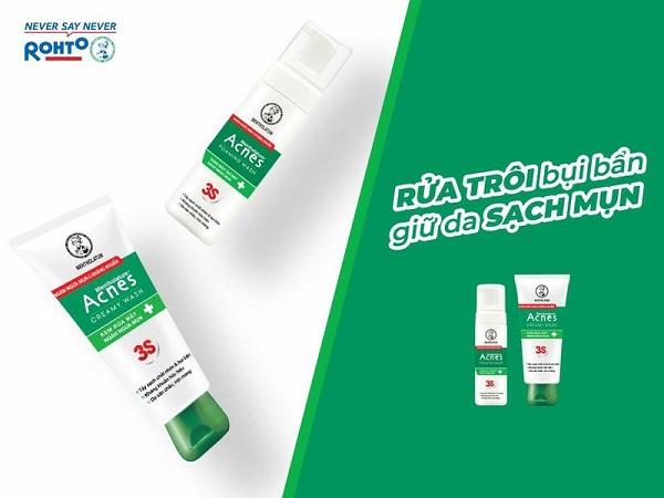sữa rửa mặt acnes giá bao nhiêu, sữa rửa mặt acnes 3s giá bao nhiêu, bộ sữa rửa mặt acnes giá bao nhiêu, sữa rửa mặt acnes có giá bao nhiêu, sữa rửa mặt acnes review, sữa rửa mặt acnes có tốt không, sữa rửa mặt acnes có công dụng gì, sữa rửa mặt acnes có tác dụng gì, sữa rửa mặt acnes có bắt nắng không, sữa rửa mặt acnes có giá bao nhiêu, dùng sữa rửa mặt acnes có tốt không