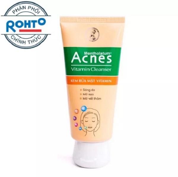 sữa rửa mặt acnes vitamin cleanser có tốt không, sữa rửa mặt acnes vitamin, sữa rửa mặt acnes vitamin cleanser, sữa rửa mặt acnes vitamin có tốt không, sữa rửa mặt acnes vitamin cleanser review, sữa rửa mặt acnes vitamin review, độ ph của sữa rửa mặt acnes vitamin cleanser, cách sử dụng sữa rửa mặt acnes vitamin, review sữa rửa mặt acnes vitamin cleanser, review sữa rửa mặt acnes vitamin