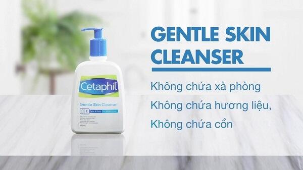 sữa rửa mặt cetaphil cho da mụn giá bao nhiêu, sữa rửa mặt cetaphil cho da mụn, sữa rửa mặt cetaphil cho da dầu mụn, sữa rửa mặt cetaphil cho da dầu và mụn, sữa rửa mặt cetaphil có tốt cho da mụn, review sữa rửa mặt cetaphil cho da dầu mụn, sữa rửa mặt cho da nhờn và mụn cetaphil, sữa rửa mặt cetaphil cho da dầu mụn webtretho, sữa rửa mặt cetaphil dành cho da dầu mụn