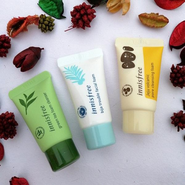 sữa rửa mặt innisfree cho da dầu mụn,sữa rửa mặt innisfree cho da dầu mụn nhạy cảm,sữa rửa mặt innisfree cho da dầu giá bao nhiêu,sữa rửa mặt innisfree cho da dầu,sữa rửa mặt innisfree dành cho da dầu,sữa rửa mặt innisfree dành cho da dầu mụn,các loại sữa rửa mặt innisfree cho da dầu,sữa rửa mặt innisfree cho da dầu mụn review,review sữa rửa mặt innisfree cho da dầu,,