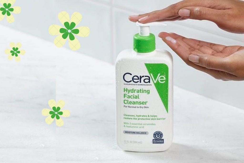 sữa rửa mặt cerave cho da khô, sữa rửa mặt cerave dành cho da khô, sữa rửa mặt cho da khô cerave dịu nhẹ, sữa rửa mặt cerave cho da hỗn hợp thiên khô, sữa rửa mặt cerave cho da khô, sữa rửa mặt Cerave cho da khô review, Sữa rửa mặt Cerave cho da dầu, Dùng sữa rửa mặt Cerave bị nổi mụn, Sữa rửa mặt Cerave cho da nhạy cảm