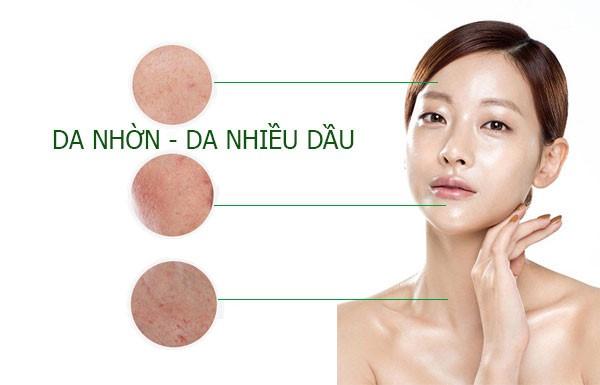 sữa rửa mặt acnes cho da dầu mụn, sữa rửa mặt acnes cho da dầu, sữa rửa mặt acnes cho da nhờn, sữa rửa mặt acnes cho da nhờn mụn, sữa rửa mặt acnes có tốt cho da dầu không, sữa rửa mặt acnes trị mụn cho da nhờn, sữa rửa mặt acnes review, sữa rửa mặt acnes có tốt không