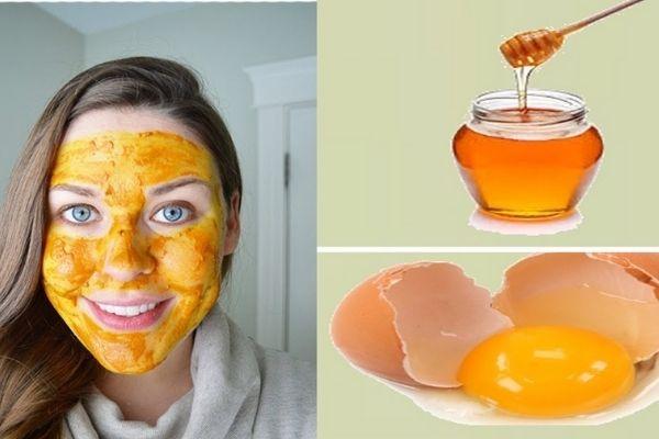 mặt nạ dưỡng da bằng mật ong, mặt nạ dưỡng da từ mật ong, mặt nạ dưỡng ẩm bằng mật ong, mặt nạ dưỡng da với mật ong, mặt nạ dưỡng ẩm từ mật ong, mặt nạ dưỡng ẩm với mật ong, làm mặt nạ dưỡng da bằng mật ong, mặt nạ chăm sóc da từ mật ong, cách làm mặt nạ dưỡng da từ mật ong, mặt nạ dưỡng da từ mật ong, cách làm mặt nạ dưỡng da từ mật ong, mặt nạ dưỡng da bằng mật ong và sữa chua