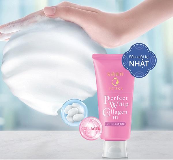 sữa rửa mặt senka hồng có độ ph bao nhiêu, sữa rửa mặt senka hồng có tác dụng gì, sữa rửa mặt senka hồng giá bao nhiêu, sữa rửa mặt senka hồng công dụng, sữa rửa mặt senka hồng dành cho da gì, sữa rửa mặt senka hồng, review sữa rửa mặt senka hồng, sữa rửa mặt senka hồng sheis, sữa rửa mặt senka màu hồng dành cho da gì