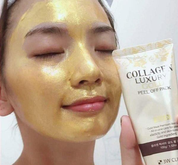 mặt nạ collagen vàng 24k, mặt nạ collagen vàng 24k hàn quốc, mặt nạ collagen vàng hàn quốc, mặt nạ collagen vàng có tác dụng gì, mặt nạ collagen vàng 24k có tốt không, mặt nạ collagen vàng giá bao nhiêu, mặt nạ collagen vàng, tác dụng của mặt nạ collagen vàng 24k, công dụng của mặt nạ collagen vàng 24k, cách dùng mặt nạ collagen vàng 24k, cách sử dụng mặt nạ collagen vàng