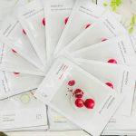 Review mặt nạ dưỡng da lựu đỏ hàn quốc có những công dụng gì nổi bật?