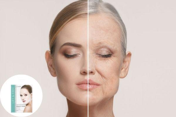 mặt nạ nâng cơ Cénota, mặt nạ nâng cơ dưỡng trắng Cénota, mặt nạ Cénota, mặt nạ giấy Cénota, review mặt nạ Cénota, mặt nạ Cénota, review mặt nạ nâng cơ dưỡng trắng Cénota